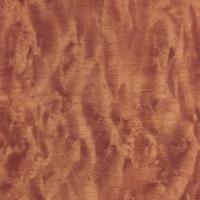 仪表盘的木纹水转印加工生产厂家
