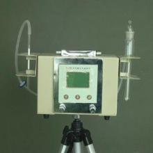 供应TL-2型双气路大气采样器,北京TL-2型双气路大气采样器,厂家供应TL-2型双气路大气采样器