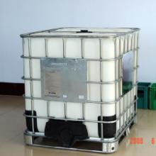 供应山东塑料桶1000L塑料桶方桶