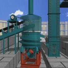供应树脂砂振动再生破碎机商机