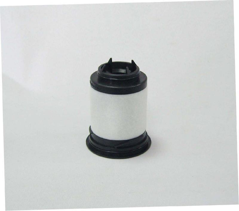 供应DF4增压器机油滤芯