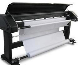 供應噴墨打印機哪裏有買