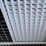 佛山铝单板吊顶 佛山铝单板厂家报价 铝单板装饰板