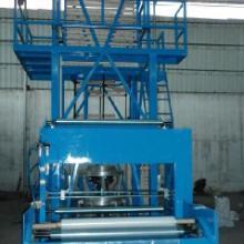 供应吹膜机-大棚膜吹膜机