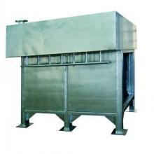 供应螺旋板式换热器生产厂家;螺旋板式换热器报价;螺旋板式换热器直销
