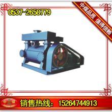 供应瓦斯抽放泵,瓦斯抽放泵价格 瓦斯抽放泵厂家批发