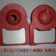 科勒公司上海维修图片
