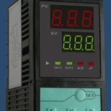 供应FIT插拔式智能温度控制调节仪