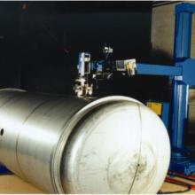 供应圆桶自动化直缝焊接机