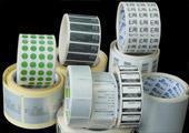 供应广州市不干胶印刷厂,广州不干胶标签印刷厂的供应商