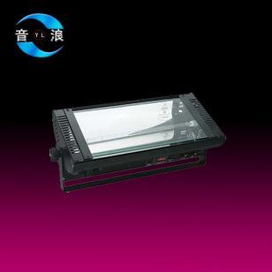 DMX频闪灯1500W频闪灯强力频闪图片