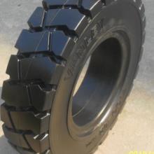 供应成都实心轮胎报价,成都实心轮胎报价前进,成都实心轮胎报价批发价