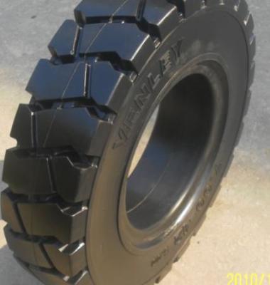 实心轮胎图片/实心轮胎样板图 (2)