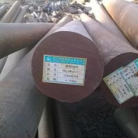 供应16mn圆钢16mn钢管16mn钢板