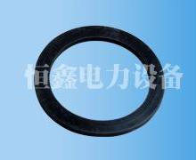 供应密封垫密封圈胶圈胶环耐油耐酸碱垫图片