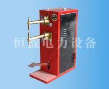 供应点焊机操作规程点焊机型号马镫焊接批发