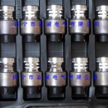 供应转速传感器,进口产品,厂家直销,电话询价批发