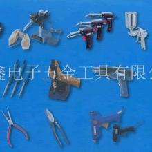 供应手动工具价格手动工具品牌