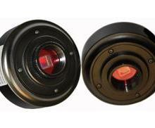 供应高清数码显微镜摄像头MDX4