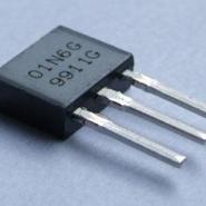 LY2210升压型LED图片