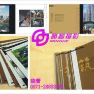 杭州公司团拜会摄像图片