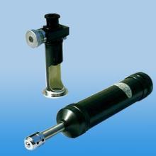 供应便携式布氏硬度计,HBX-0.5型便携式布氏硬度计厂家,华银厂家批发