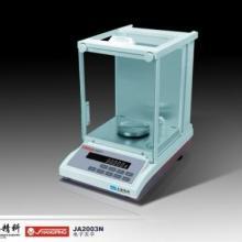 电子天平-上海精科电子天平-FA1204B电子天平-成都苏净供应图片