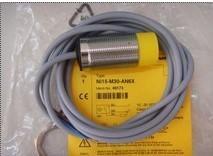供应图尔克传感器BI10-M30-R