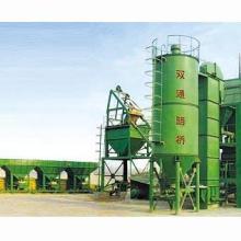 沥青混凝土搅拌设备、山东沥青搅拌站厂家、沥青混凝土搅拌设备价格
