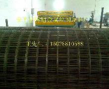 供应钢丝网焊接钢丝网厂家