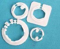 手表内罩厂家直销 广东手表罩厂家批发 手表内罩供应商 手表内罩定制加工厂