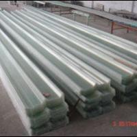 供应陕西汉中采光板透明板