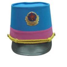 供应门童帽