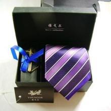 供应真丝领带