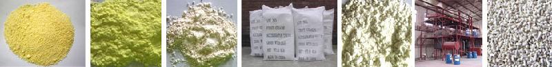 供应促进剂TS生产销售