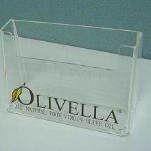 供应宝安有机玻璃制品资料架|深圳哪家厂家制作的亚克力工艺品好