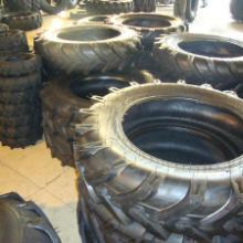 供应拖拉机轮胎9.50-24