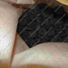 供应遇水膨胀硫化型止水环片垫批发销售