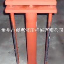 供应工程液压缸定制非标液压缸批发