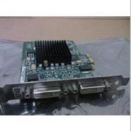 IBM小型机P7显卡5748图片