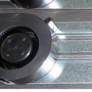IBM小型机9117-MMA风扇图片