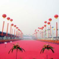 深圳PVC气球厂
