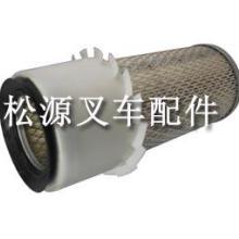 供应福建省龙岩市TCM叉车配件C240空气格图片
