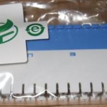 供应华为配线设备FA8-239