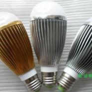 LED球泡SJ-1018图片