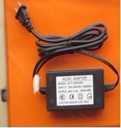 反渗透纯水机变压器5A/10A图片