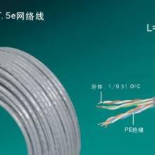 电线电缆生产厂家,郑州电线电缆,电力电缆,电缆生产厂家批发