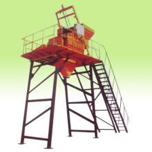 供应JS500型搅拌机_工程与建筑机械_机械及行业设备