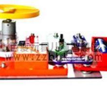 供应百变电子科教玩具儿童益智玩具手工拼装玩具婴儿玩具连锁批发