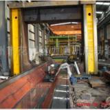 供应佛山龙门磨床厂家直销,力通机床 LTM2010龙门磨床